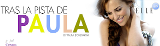 Imagen del Blog de la actriz Paula Echevarría - paula-echevarria.blogs.elle.es/