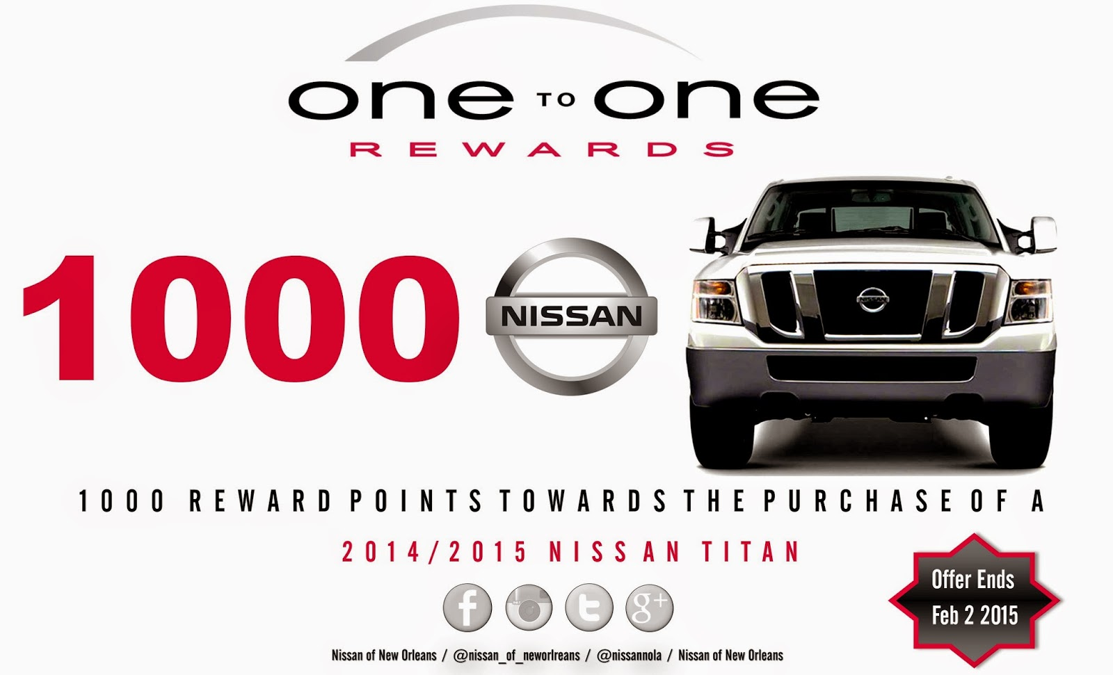 vehicles new to for in frontier nissan of sale la hammond photo vehiclesearchresults drivers dp orleans vehicle preowned