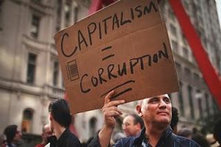 Este sistema económico no funciona