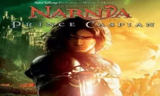 THE CHRONICLES OF NARNIA PRINCE CASPIAN PC GAME DOWNLOAD