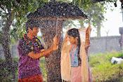Andhra Pori movie stills-thumbnail-8