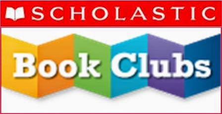 https://clubs2.scholastic.com/