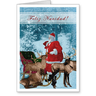 Merry-Christmas-2015-Quotes-in-Spanish