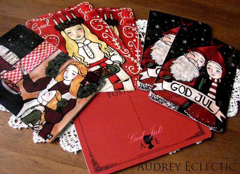Favorite Swedish Christmas 800 x 582 · 339 kB · jpeg
