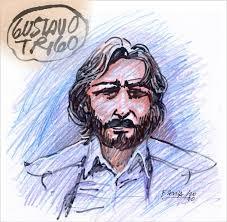 Obras de Gustavo Trigo - EAGZA