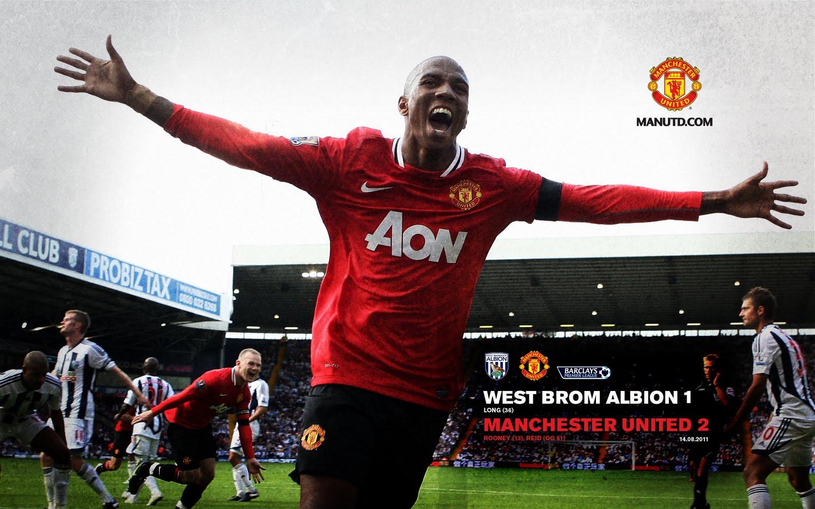 http://2.bp.blogspot.com/-B7p8BMRam8A/TkiZ4MQrrUI/AAAAAAAAFZU/Qa-z1EWvGI8/s1600/West+Brom+v+Man+United+Highlights.jpg