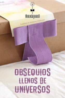 Abracajabra Gift Boxes