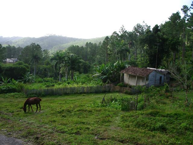 Imag Cuba Paisaje_10