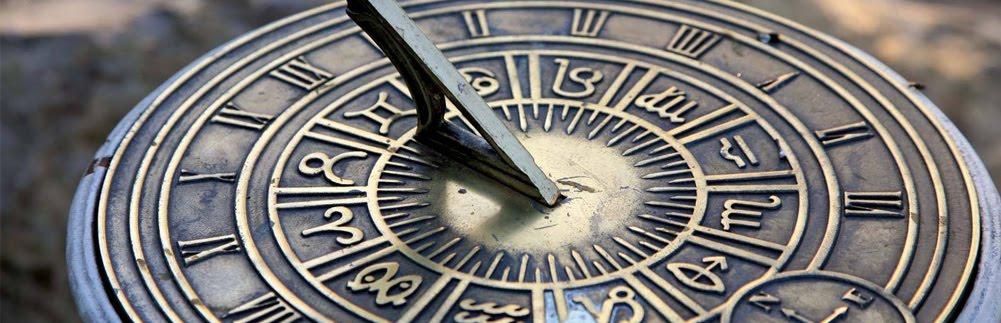 História da Astrologia em São Paulo