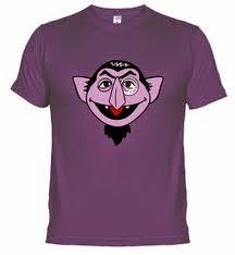 frases para camisetas, frases graciosas para camisetas, camisetas años 80