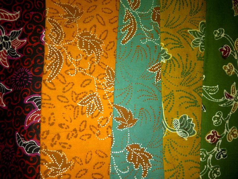Kain+Batik+Tulis+Madura+(1).jpg