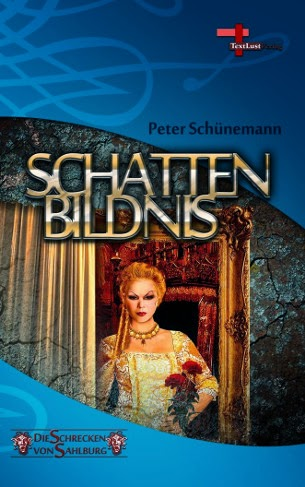 http://www.textlustverlag.de/buecher/serien/book.php?id=svs03
