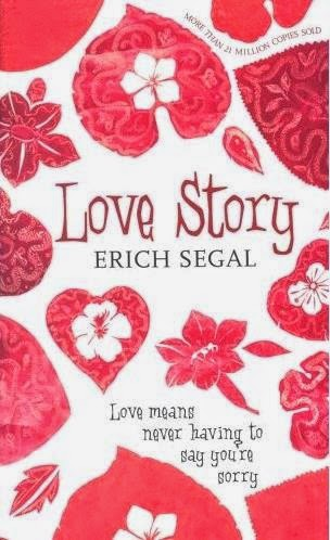 ERICH SEGAL OLIVER'S STORY PDF FREE DOWNLOAD