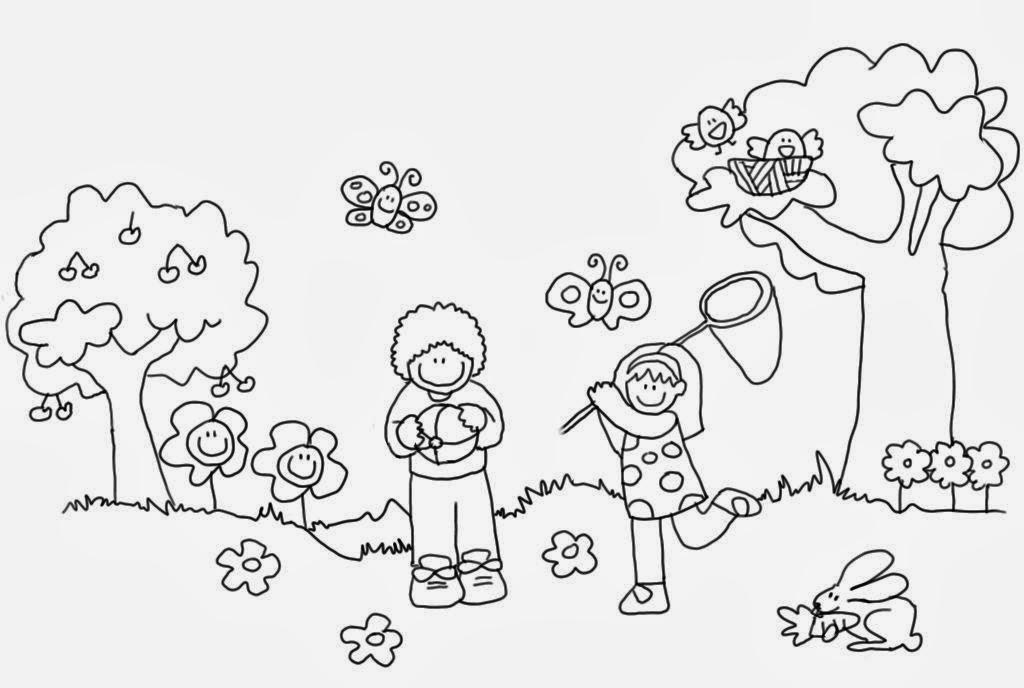 Pequemagic: Dibujos para colorear