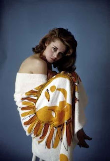 Celebrity Jane Fonda Hot Picture gallery