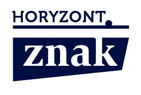 http://www.wydawnictwoznak.pl/wydarzenia/wydawnictwo/znak-horyzont