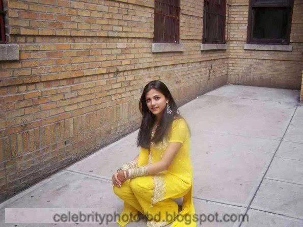 Beautiful+and+Smart+Desi+Girls+Personal+Secret+Photo+Hd+Collection009