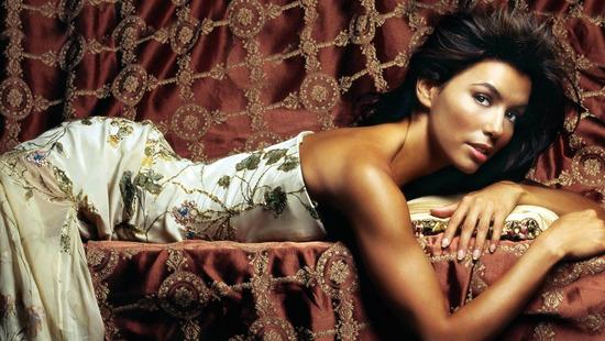 Eva Longoria HD