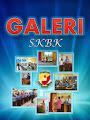 GALERI SKBK