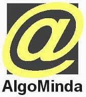 ALGOMINDA SDN BHD