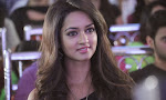 Shanvi Cute photos at Gallo Telinattunde audio launch-thumbnail