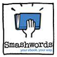 http://bit.ly/SavagePossession-Smashwords