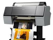 Driver for Epson Stylus Pro 7890