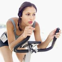 El ejercicio continuado tiene muchos beneficios para el organismo