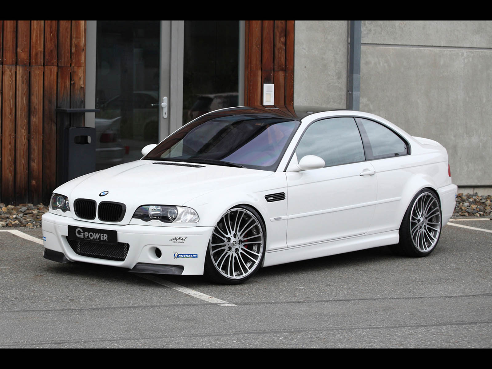 bmw m3 e46 csl car wallpapers. Black Bedroom Furniture Sets. Home Design Ideas