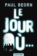 http://reseaudesbibliotheques.aulnay-sous-bois.com/medias/doc/exploitation/ALOES/1085623/jour-ou-le