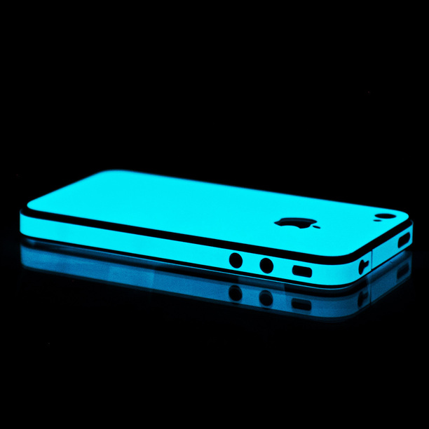 Coolest Glow In The Dark Products and Designs (15) 3