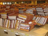 VA Files