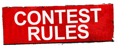 participate and win blog contest