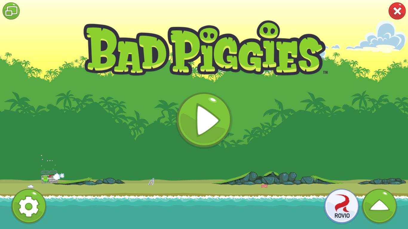 Bad Piggies Pc Keygen Password Designersvegalo