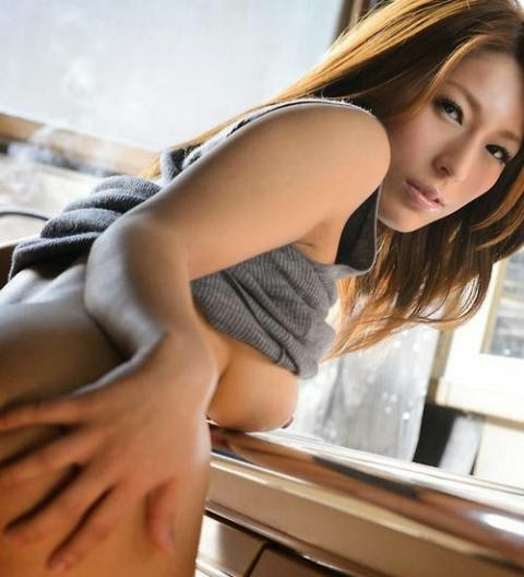 Hot Pussy Big Boobs Japanese Nude White Girls (18+) | FixbOObs