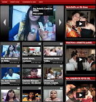 Videos Rio Bravo