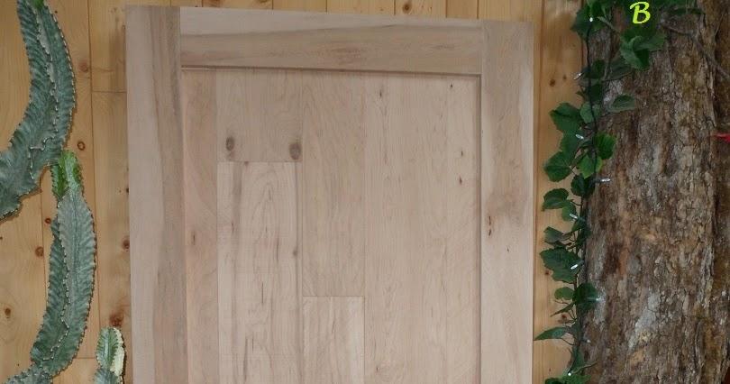 Menuiserie st m thode porte de grange en rable rustique - Fabriquer porte de grange ...
