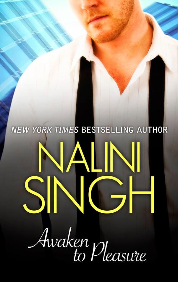 http://nalinisingh.com/awaken.php