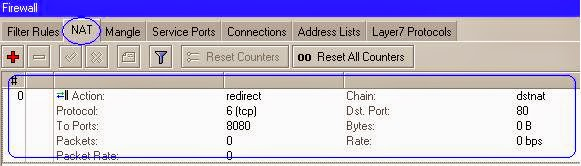 Squid Proxy port 8 /8 8 Singapore 2 15 | Top SSH