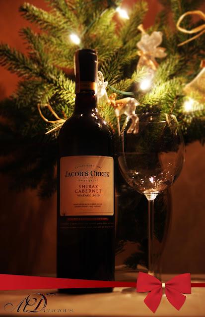 czerwone wino, wytrawne wino, wino australijskie,