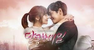 Phim  Tình Yêu Và Bí Mật-Sweet Secret - Trọn bộ