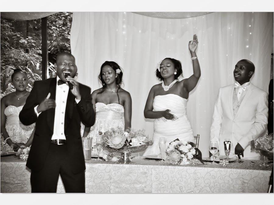 DK Photography Slideshow-2198 Noks & Vuyi's Wedding | Khayelitsha to Kirstenbosch  Cape Town Wedding photographer