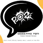 Colectivo POM