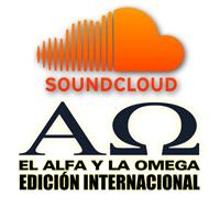 Podcast EL ALFA Y LA OMEGA