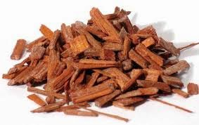 use sandalwood for acne scar removal