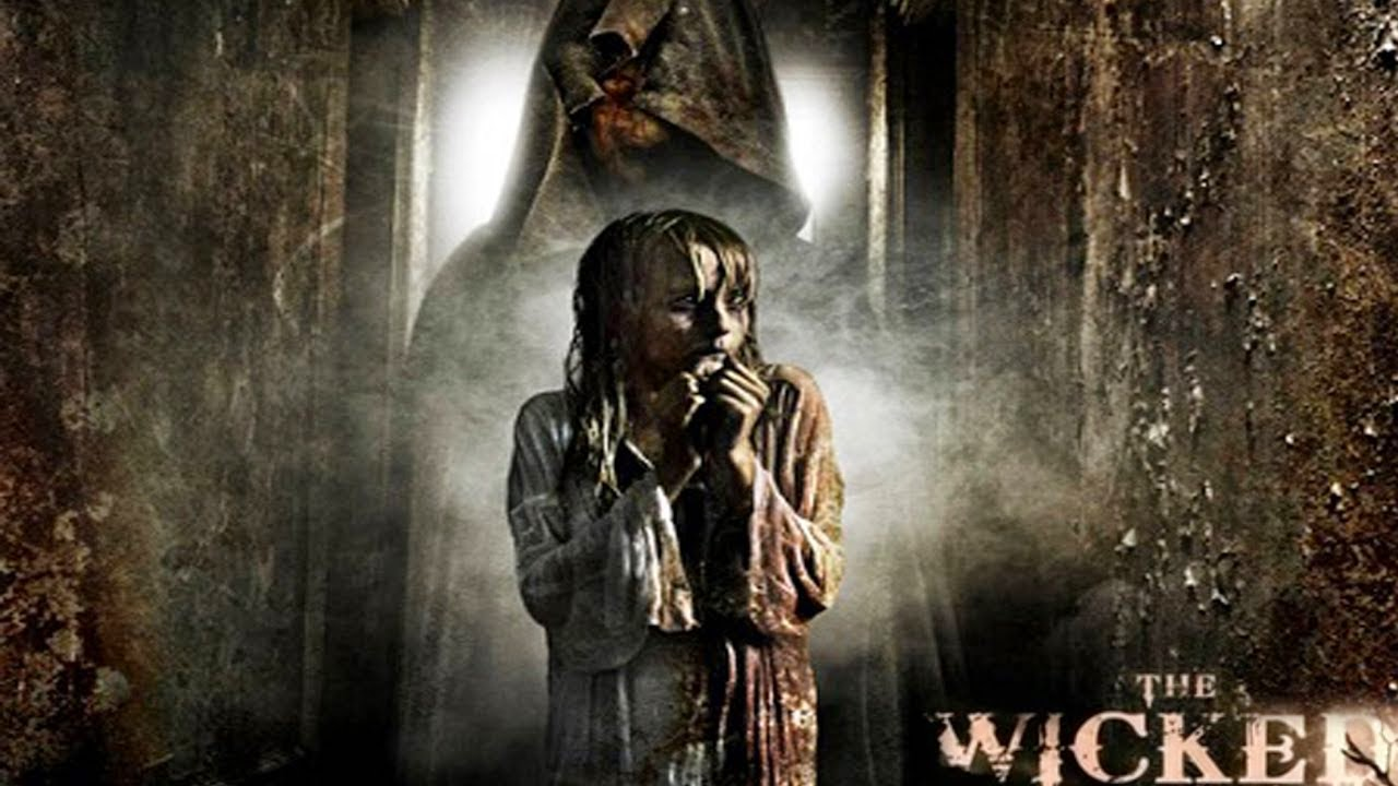 Wicked Pictures Full Movies