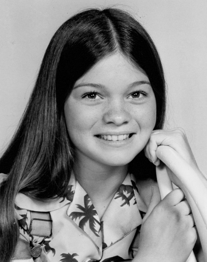 Super Hollywood Valerie Bertinelli Profile Pictures And