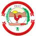 PRSC advierte no usar símbolos