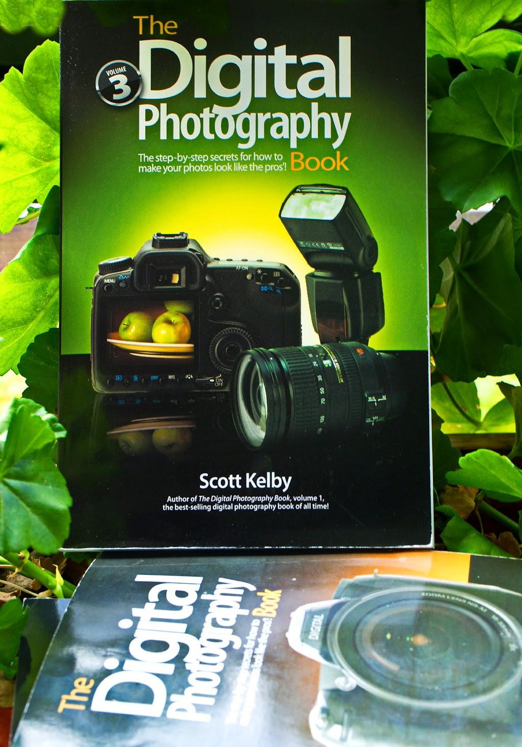 Digital Photography Book Cover : Reading randi announcement scott kelby worldwide