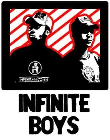 House music forever infinite boys ft shota ilobolo for House music acapella